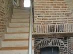 Vente Maison 5 pièces 246m² Maillet (36340) - Photo 8
