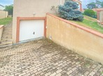 Sale House 5 rooms 150m² Toulouse (31100) - Photo 12