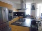 Location Appartement 2 pièces 63m² Vichy (03200) - Photo 10