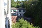 Vente Immeuble 20 pièces 1 500m² Saint-Jean-de-Bournay (38440) - Photo 7