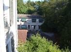 Vente Immeuble 20 pièces 1 150m² Saint-Jean-de-Bournay (38440) - Photo 11