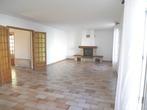 Vente Maison 7 pièces 182m² Rivesaltes (66600) - Photo 1