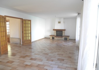 Vente Maison 7 pièces 182m² Rivesaltes (66600) - Photo 1