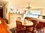 Sale Apartment 4 rooms 82m² La Roche-sur-Foron (74800) - Photo 7