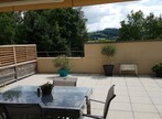 Sale Apartment 4 rooms 84m² Alby-sur-Chéran (74540) - Photo 2