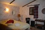 Sale House 4 rooms 93m² Saint-Remèze (07700) - Photo 5