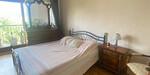 Vente Appartement 3 pièces 65m² Grenoble (38100) - Photo 9
