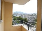 Vente Appartement 2 pièces 51m² Grenoble (38100) - Photo 10