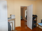 Location Appartement 2 pièces 40m² Chauny (02300) - Photo 2
