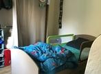 Vente Maison 5 pièces 100m² Hesdin (62140) - Photo 8