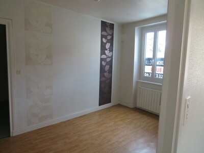 Location Appartement Billom (63160) - Photo 3