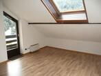 Location Appartement 1 pièce 25m² Le Sappey-en-Chartreuse (38700) - Photo 2