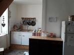Vente Maison 6 pièces 120m² Thizy (69240) - Photo 11
