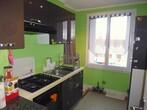 Vente Appartement 3 pièces 68m² Bellerive-sur-Allier (03700) - Photo 9