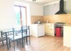 Vente Maison 4 pièces 70m² Aoste (38490) - Photo 3