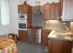 Vente Appartement 3 pièces 84m² Vichy (03200) - Photo 4