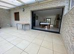 Vente Maison 102m² Dunkerque (59279) - Photo 8