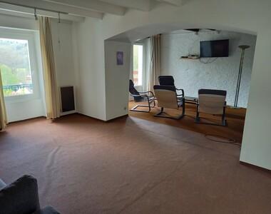 Vente Maison 6 pièces 110m² Gargilesse-Dampierre (36190) - photo
