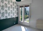 Location Appartement 2 pièces 50m² Brive-la-Gaillarde (19100) - Photo 5