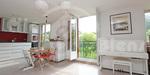 Vente Appartement 5 pièces 81m² Versailles (78000) - Photo 1