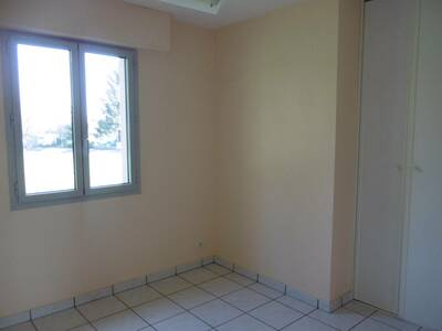 Location Maison 5 pièces Billom (63160) - Photo 16