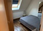 Location Appartement 3 pièces 50m² Gien (45500) - Photo 4