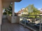 Location Appartement 3 pièces 68m² Gaillard (74240) - Photo 2