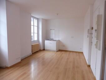 Vente Immeuble 7 pièces 128m² Savenay (44260) - photo