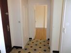 Location Appartement 2 pièces 46m² Grenoble (38000) - Photo 6