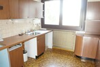 Sale Apartment 4 rooms 88m² Saint-Égrève (38120) - Photo 3