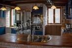 Vente Maison 7 pièces 200m² Rives (38140) - Photo 16