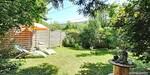 Vente Maison 3 pièces 68m² Gaillard (74240) - Photo 22