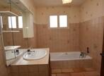 Vente Maison 6 pièces 125m² Privas (07000) - Photo 6
