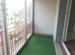 Location Appartement 3 pièces 76m² Grenoble (38100) - Photo 3