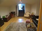Vente Appartement 3 pièces 41m² Biviers (38330) - Photo 6