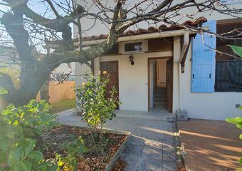 Vente Maison 4 pièces 85m² MONTELIMAR - photo