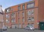 Vente Appartement 3 pièces 87m² Bailleul (59270) - Photo 1