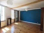 Location Appartement 1 pièce 45m² Pacy-sur-Eure (27120) - Photo 3