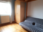 Sale House 5 rooms 106m² Fonsorbes (31470) - Photo 10