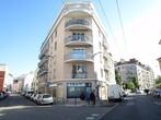 Location Appartement 2 pièces 54m² Grenoble (38000) - Photo 10