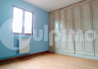 Vente Local commercial 9 pièces 189m² Carvin (62220) - Photo 1