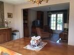 Vente Maison 5 pièces 145m² Bonny-sur-Loire (45420) - Photo 3