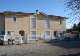 Location Maison 4 pièces 75m² Genas (69740) - Photo 1