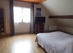 Vente Maison 5 pièces 150m² 15 MN SUD EGREVILLE - Photo 13
