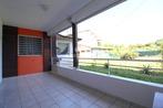 Vente Appartement 3 pièces 63m² Cayenne (97300) - Photo 4