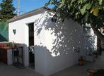 Vente Maison 5 pièces 74m² Cavaillon (84300) - Photo 9