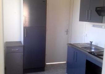 Location Appartement 3 pièces 38m² Wingles (62410) - photo