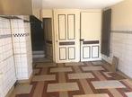 Vente Maison 6 pièces 170m² Secteur Saint Bresson - Photo 7