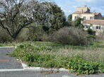 Vente Terrain 410m² La Bastide-des-Jourdans (84240) - Photo 3