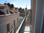 Location Appartement 1 pièce 40m² Grenoble (38000) - Photo 9